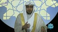 أدب النبی ﷺ مع الملائکة