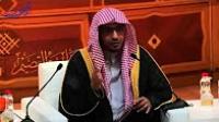 أعظم ما یحتاجه الشاب المسلم