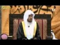 برنامج مع القران 5 ــ الحلقة ( 22 ) بعنوان فضل الله
