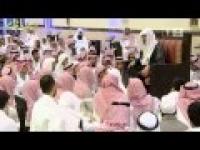 برنامج مع القران 5 ــ الحلقة ( 21 ) بعنوان  أُولِی أَجْنِحَةٍ