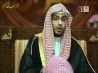 برنامج مع القران 3 ــ الحلقة ( 5 ) بعنوان ــ اللباس فی القران الکریم
