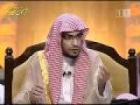 برنامج مع القران 2 ــ الحلقة ( 29 )  بعنوان ــ  سورة الفیل