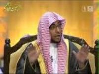 برنامج مع القران 2 ــ الحلقة ( 14 )  بعنوان ــ  سورة الصافات ایة 83