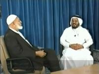 Deedat On Saudi TV Talk - Plus Bonus Video.rmvb