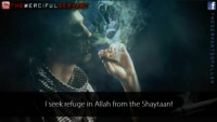 Brothers of Satan ┇ Thought Provoking ┇ by Sh. Feiz Muhammad ┇HD┇TDR┇