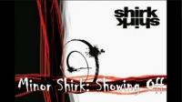 Minor Shirk : Showing Off ᴴᴰ ┇ Must Watch ┇ by Sh. Dr. Yasir Qadhi ┇ TDR ┇