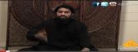 Remember Allah - Wisam Sharieff - Quran Weekly