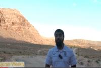 Wisam Sharieff - Surah Al-Fatihah - Quran Weekly