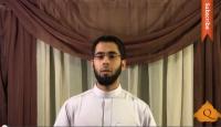 The Talbiya of Hajj - Farhan Abdul Azeez - Quran Weekly