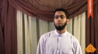 Arafah (Hajj) - Farhan Abdul Azeez - Quran Weekly