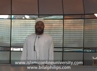 30 September 2011 Benefits of Adhering to the Quran and the Sunnah