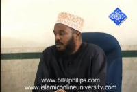A Session with the Youth [Kenya].flv