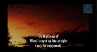 Oh that I Regret...| Emotional | by Sh. Mukhtar Ash-Shinqitee [TDR]