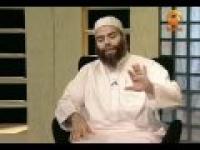 Ramadan Memoir: Episode 6 (Sheikh Ibrahim Zidan