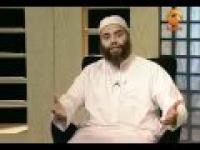 Ramadan Memoir: Episode 11 (Sheikh Ibrahim Zidan