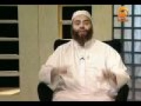 Ramadan Memoir: Episode 8 (Sheikh Ibrahim Zidan