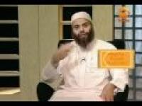Ramadan Memoir: Episode 7 (Sheikh Ibrahim Zidan