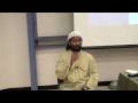 How to Give Shahada in 10 Minutes (Part 1 of 8