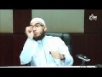 Brothers With Zoots In Their Mouth Rapping Mentioning Allaah's Name