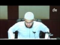Advice To Ihkwaani Muslimeen