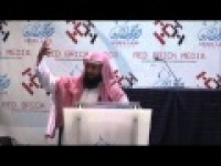Sheikh Imran Nauth Advising The Youth Not To Watch Diary of A Badman