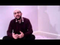 The Heart of the Mother - Uthman Lateef [EMOTIONAL