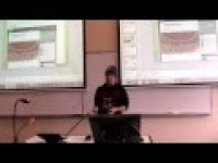 Dawah 101: Introduction to Islamic Apologetics | SUMSA Weekly Lectures 2012 by Bro Abdullah Kunde