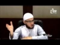 Islam Began As Something Strange and Will Revert To Being Strange [Saheeh Muslim]