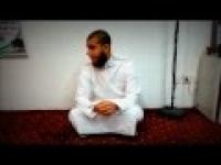 Layltul Qadr & The Last Ten Nights | Laylatu Alqadri Khayrun Min Alfi Shahr! | ᴴᴰ
