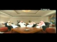 Innovations In Islam | Abu Mussab, Salim al-Amry, Assim al-Hakeem, Dr. Mamdouh Mohamed [2/2]