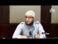 O Sufi & Blind Followers Why Dont You Follow The Sunnah?