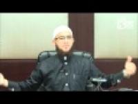 Shaykh Muhammed al-Luhaidan | Du'aa For Syria | ᴴᴰ