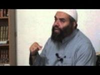 Kitab At-Tauhid chap47.flv