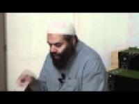 Kitab At-Tauhid chap 50.flv