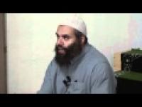 Kitab At-Tauhid chap54.flv