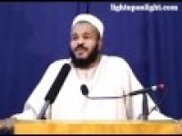 Dr. Bilal Philips - Foundations of Islamic Studies (4/21