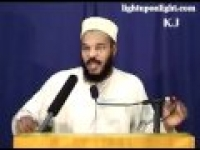 Dr. Bilal Philips - Foundations of Islamic Studies (7/21