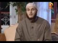 The Prophet's Prayer: Episode 12 (How to Develop Khushu' 4