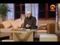 The Prophet's Prayer: Episode 11 (How to Develop Khushu' 3