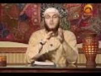 The Prophet's Prayer: Episode 8 (Common Errors in the Prayer