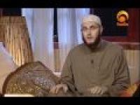 The Prophet's Prayer: Episode 3 (Simulation for the Prayer 1