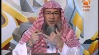 Ask Huda (KSA Live), 27-Apr-2013, Sh Assim Alhakeem