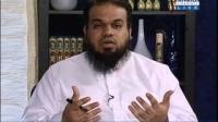 IslamQA (Live), 23-Apr-2013, Sh Ahsan Hanif