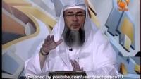 Ask Huda (Re-Run), 20-Apr-2013, Sh Assim Alhakeem