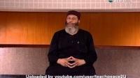 Prophet Muhammad (PBUH) - The Role Model For Humanity, Part 8, Mutahhir Abdullah Sabree