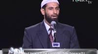 Christ In Islam, Part 1, Ather Khan & Suhail Bahdadi
