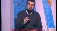 Viewers Pulse (Live), 10-Mar-2013, Malik Evengelatos