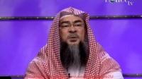 Umdatul Ahkaam, Part 100, Sh Assim Al Hakeem