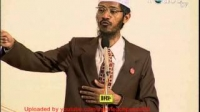 Similarities Between Islam & Christianity, Part 1, Dr Zakir Naik