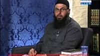 IslamQA, Submission To Allah, Duaa, Choosing Marriage Partner, etc, Sh Shaqur Rehman_(new)